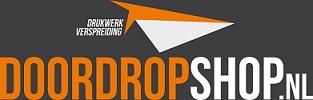 Logo Doordropshop.nl