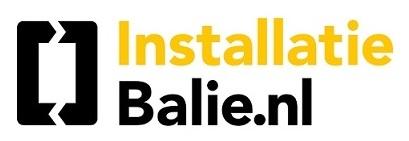 Logo Installatiebalie.nl