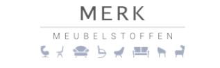 Logo Merkmeubelstoffen