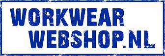 Logo Workwearshop.nl